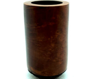 Falcon Chimney Smooth 50mm
