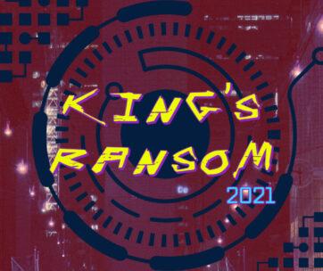 kingsransom2021